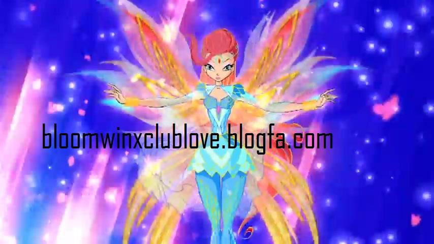 http://ghazalbloom.persiangig.com/image/1235272_530953733641955_503502891_n.jpg