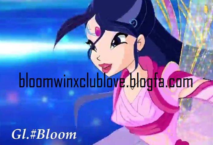 http://ghazalbloom.persiangig.com/image/1235526_325514987584176_881246761_n.jpg
